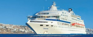 crociere louis cruise line